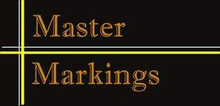 Master Markings