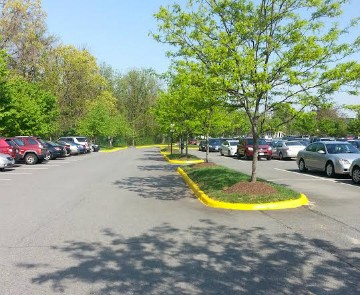 The Importance Of Sealcoating Pavement